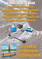 alquiler_detector_de_fugas_agua_piscinas